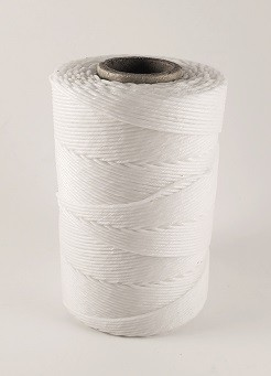 (LC2405) Lacing Cord (Select for Qty Disc)